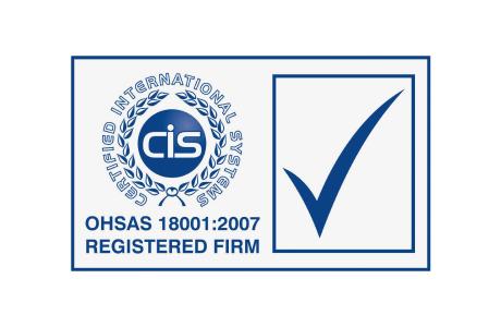 CIS Certificate