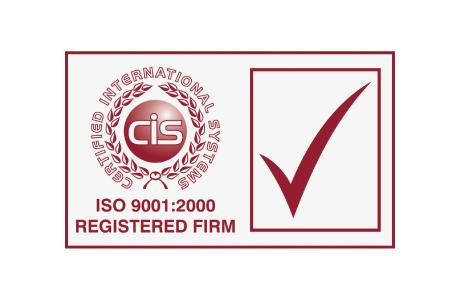 CIS ISO